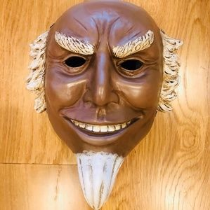 Other - The Purge Movie Anarchy Election Year Mask
